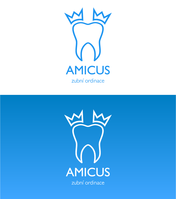 amicus_zubni_ordinace_logo2-03