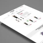 mockup_web_portfolio