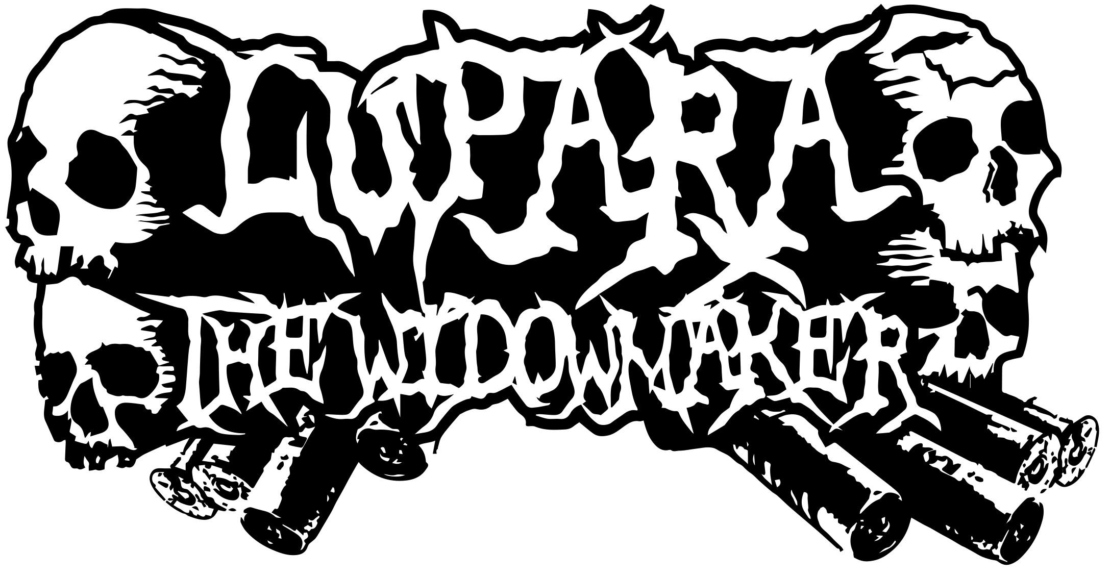 Lupara-enhanced-logo