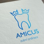 amicus_logo_mockup