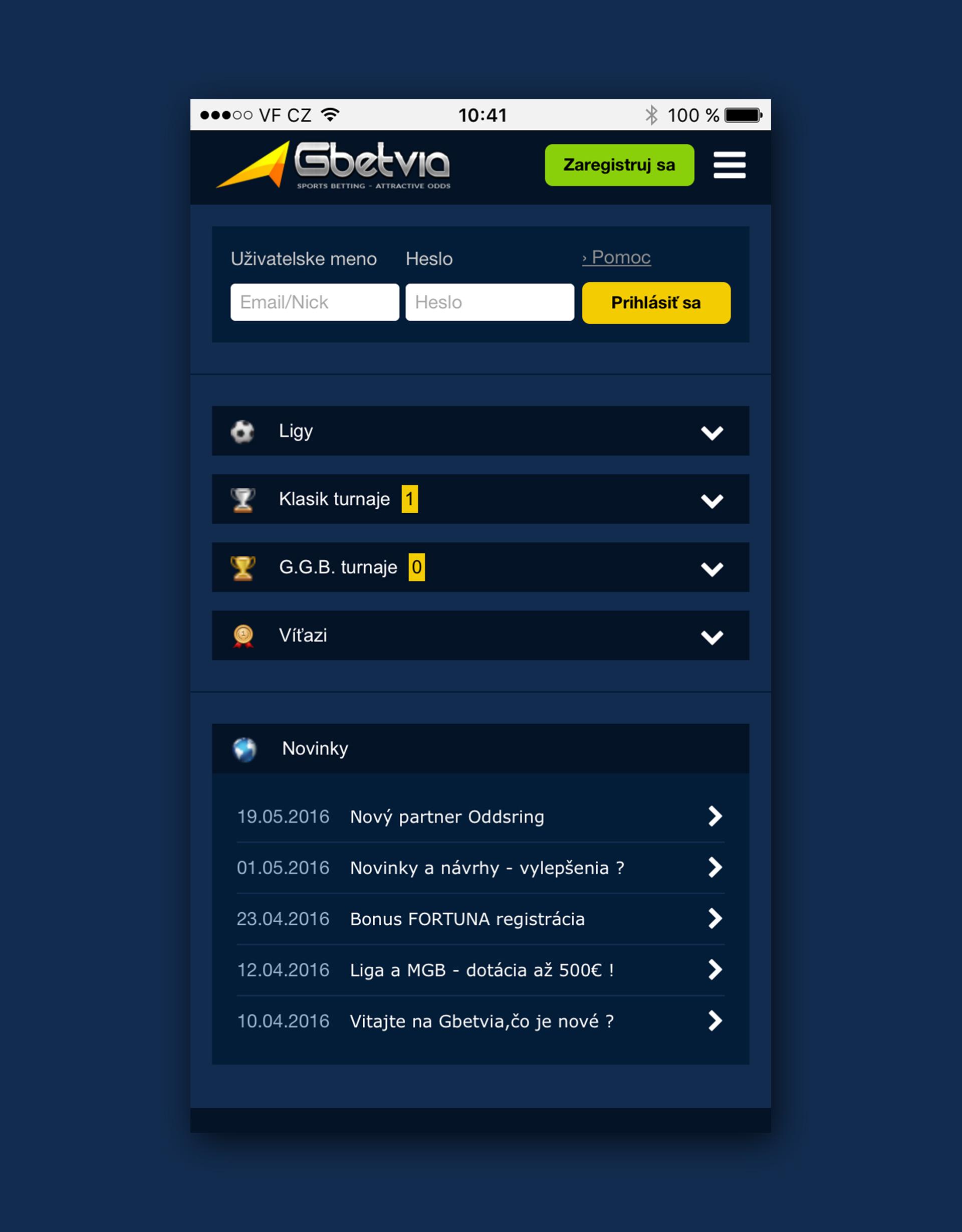 gbetvia_portfolio_post