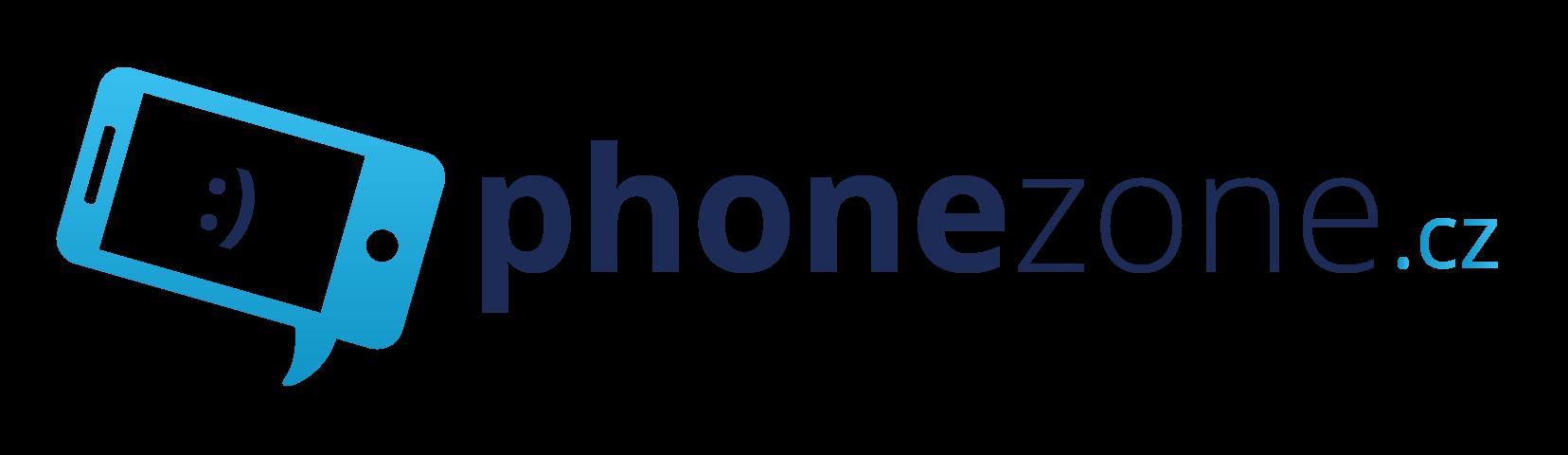 logo_phonezone_new