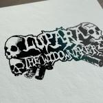 lupara_logo_mockup