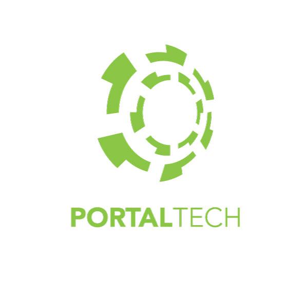 portaltech_logo