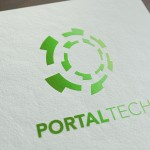 portaltech_mock-up