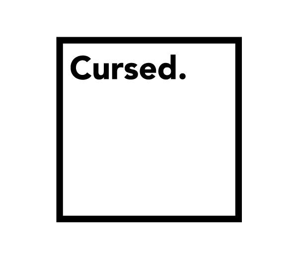 cursed_tattoo_base