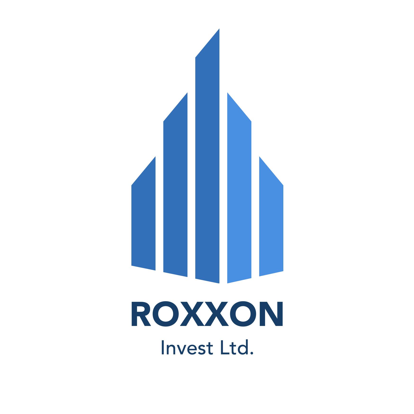 roxxon_logo