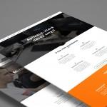 mockup_web-front