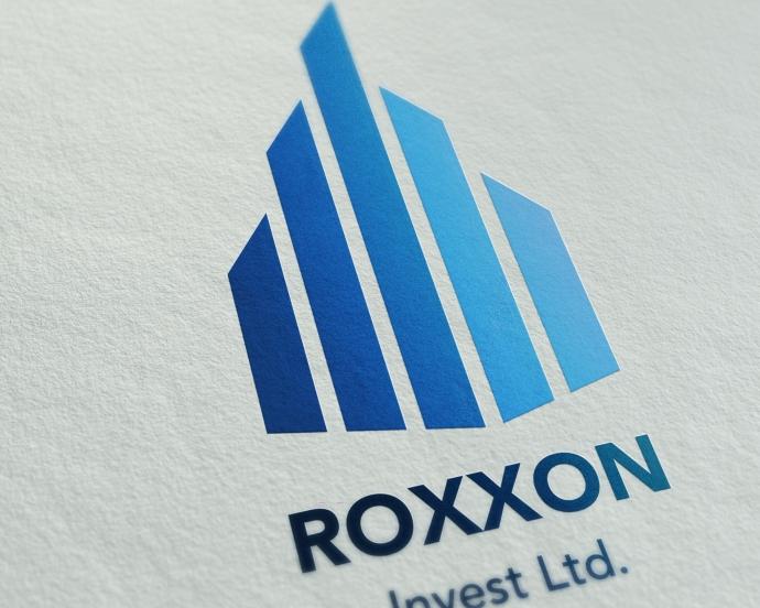 Roxxon Invest Ltd.