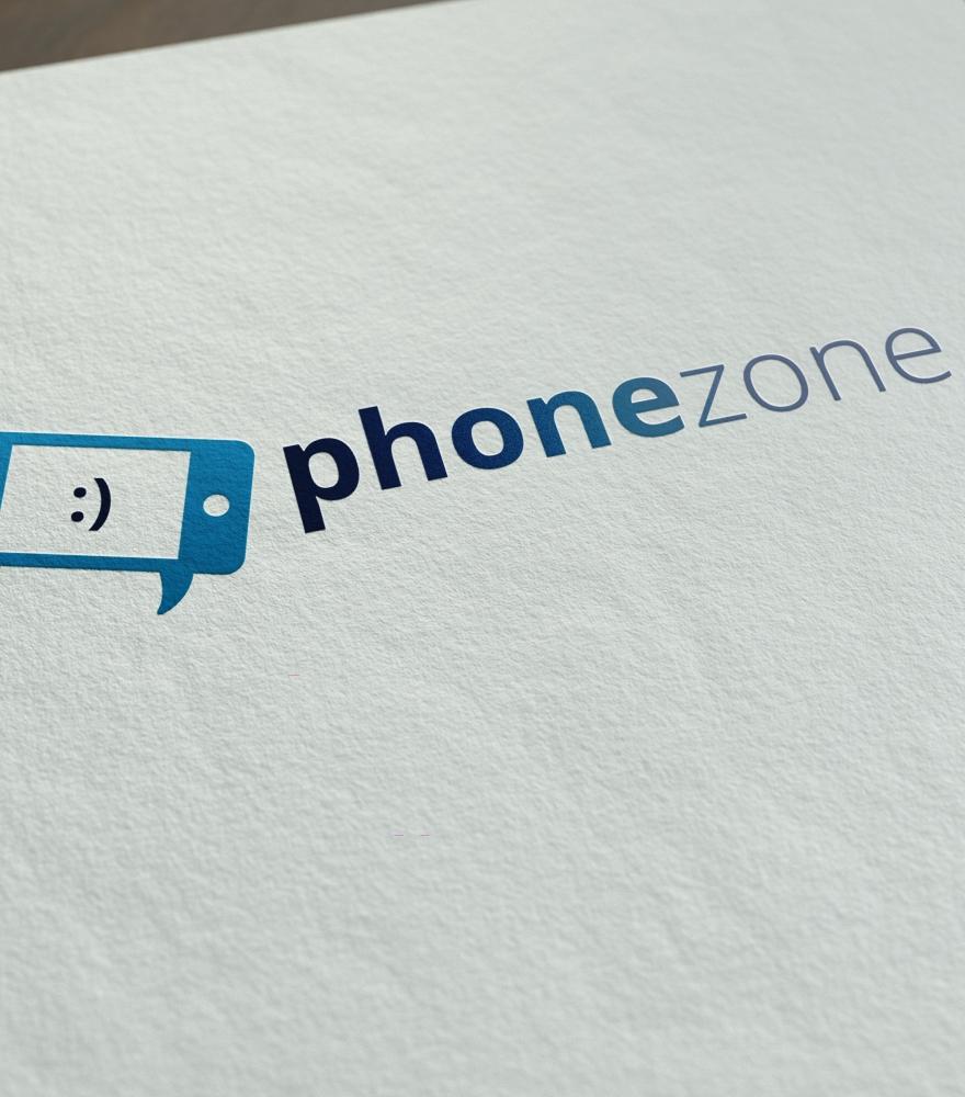 Phonezone.cz